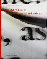 An Art of Limina- Gary Hill's Works and Writings